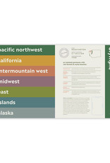 Scenic Science of the National Parks