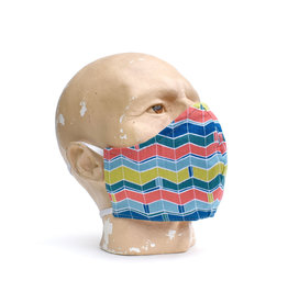 Cloth Face Mask (6 Different Styles!)