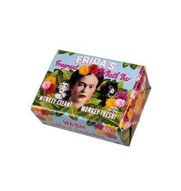 Frida Soap