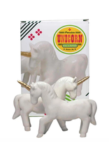 Unicorn Salt & Pepper Shakers
