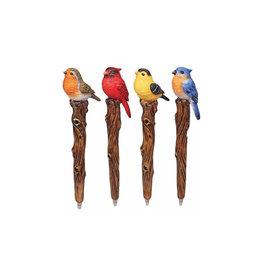 Songbird Pen