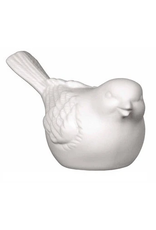Ceramic Bird Night Light