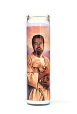 St. Mac (Always Sunny) Prayer Candle