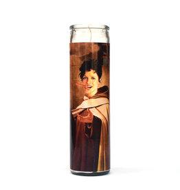 St. Elaine Benes (Seinfeld) Prayer Candle