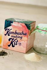 Kombucha Kit