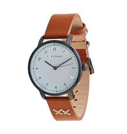 Aquila Tan Watch