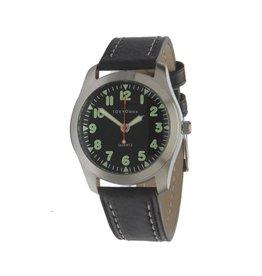 Atlas Watch - Black