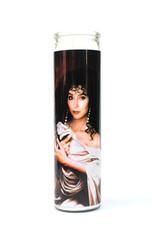 St. Cher Prayer Candle