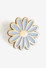 The Good Twin Co. Daisy Pin