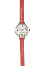 Astrid Red Watch