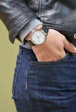Grant Beige/Black Watch