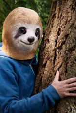 Accoutrements LLC Sloth Mask