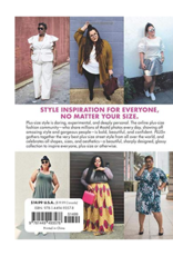 Plus+ Style Inspiration For Everyone