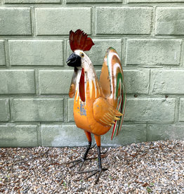 Kitsch Rooster - Large (IN-STORE PICKUP ONLY)