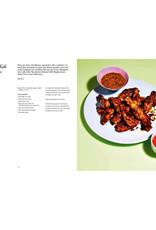 Baan Cookbook