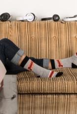Giant Music Snob Men's Crew Socks