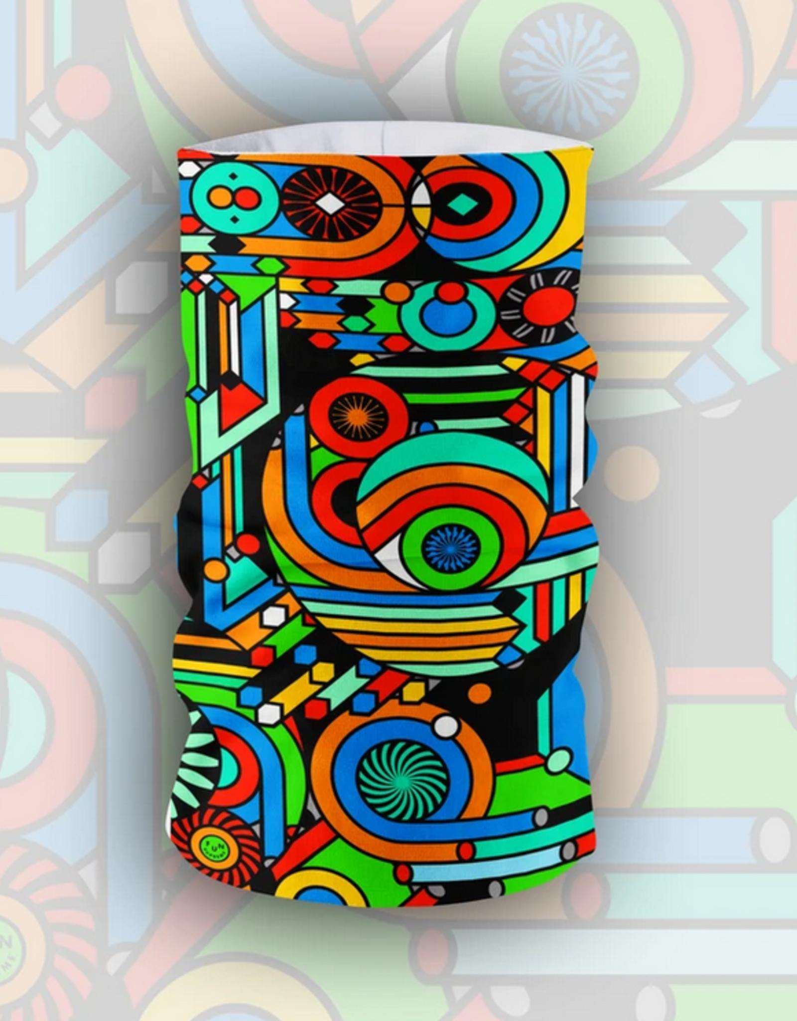 Tube Bandana Gaiter (10 styles!)