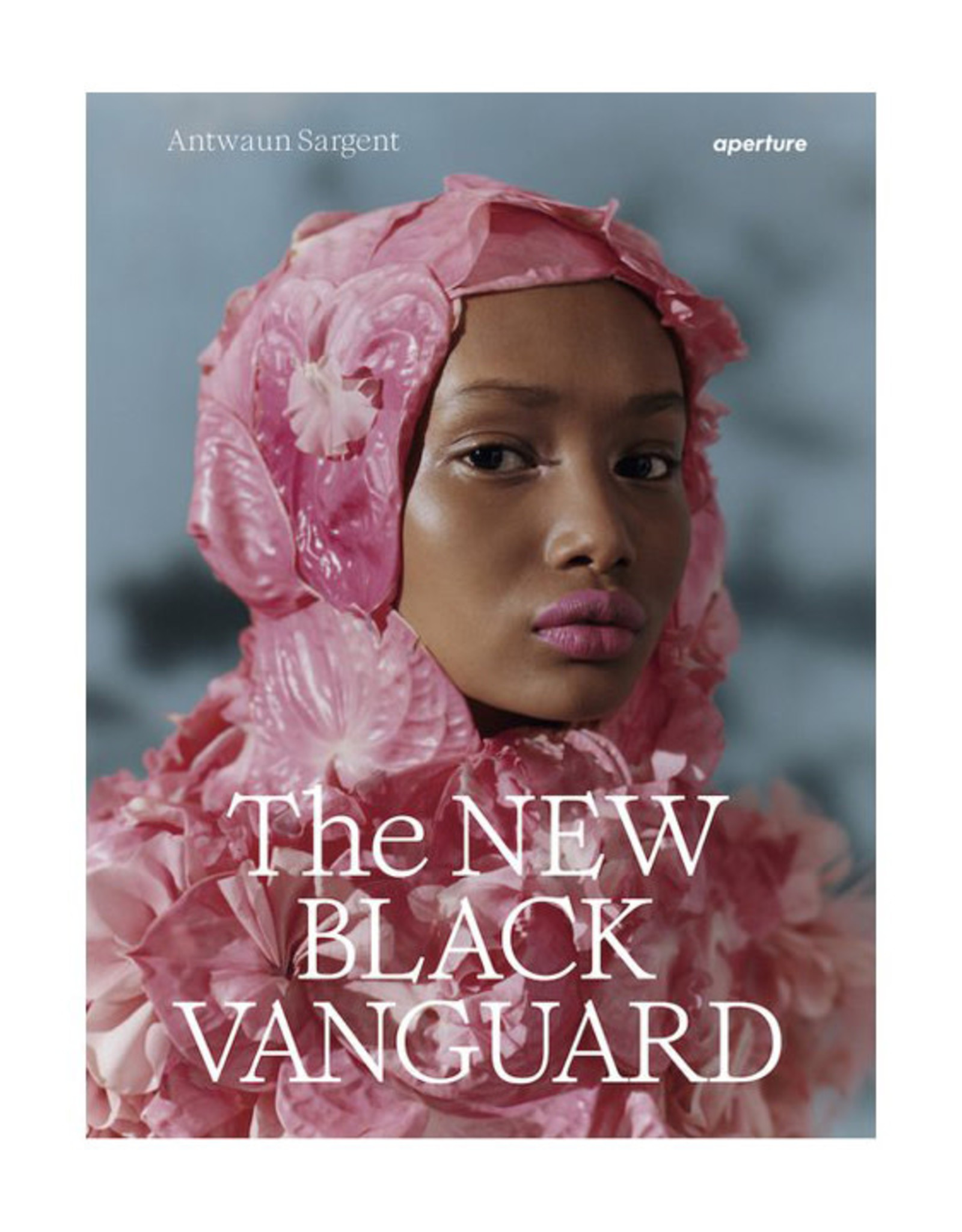 The New Black Vanguard