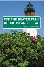 Off The Beaten Path Rhode Island
