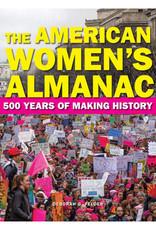 American Women's Almanac