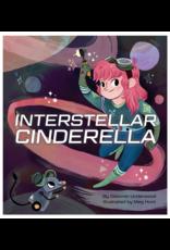 Interstellar Cinderella