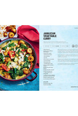 Plants Only Kitchen Cookbook
