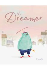 The Dreamer Book