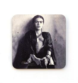 Frida Gun Coaster