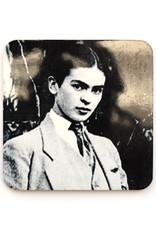 Frida Man Coaster