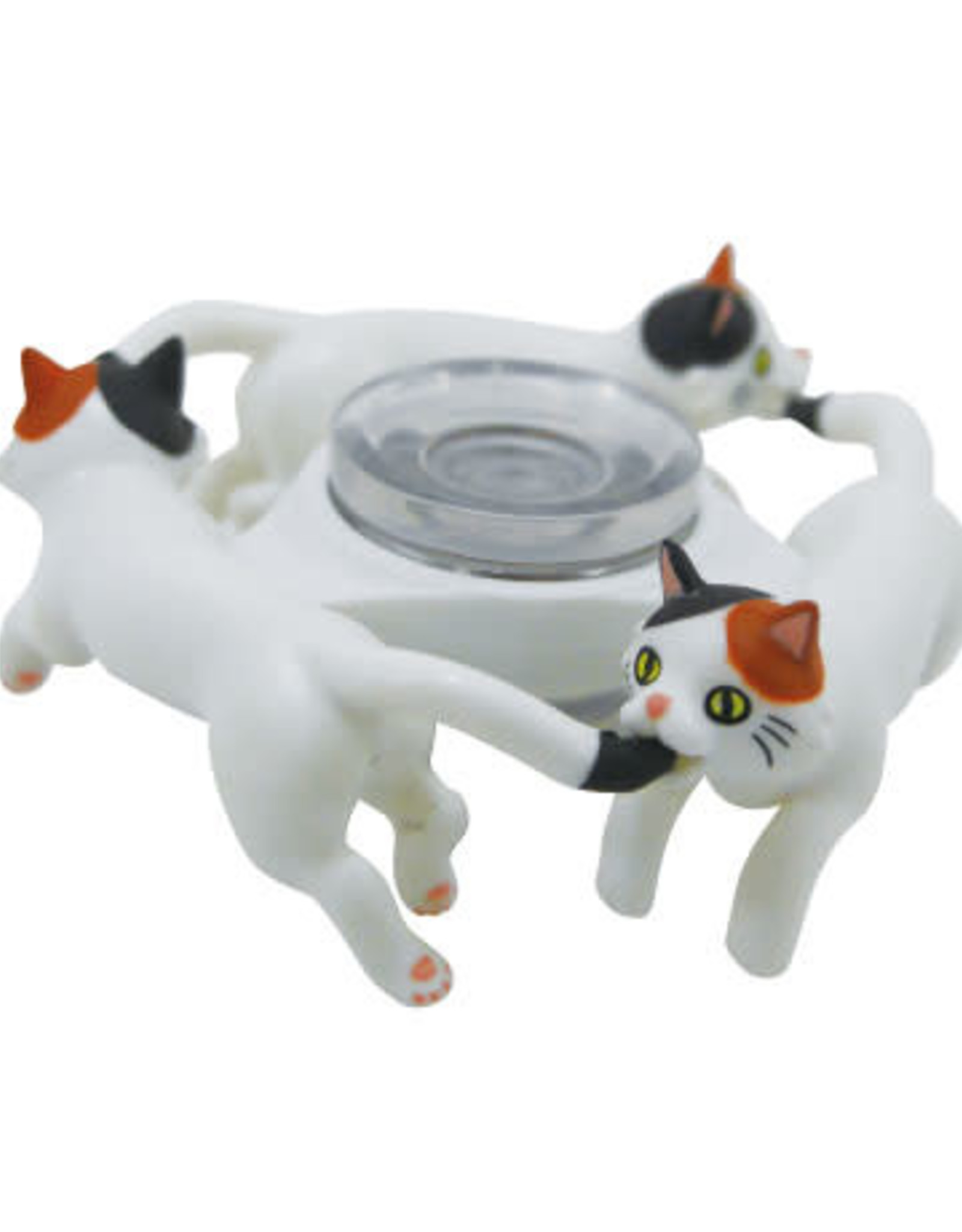 Fidget SpinMeow Blind Box