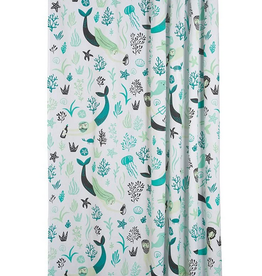 Shower Curtain - Sea Spell