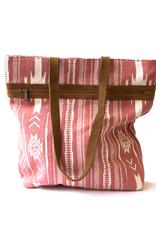 Rover Bag Pink