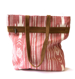 Rover Bag Pink