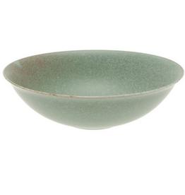 Terra Green Bowl