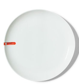 """Plate 10.75"""" Wave"""