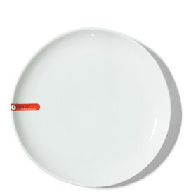 """Plate 8.75"""" Omakase Wave"""