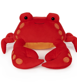 Sydney Crab