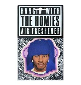 Cam'ron Air Freshener
