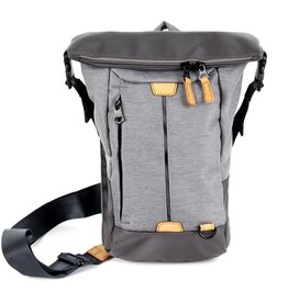 Axis Sling Pack -