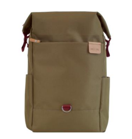 Highline Backpack -