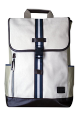 Portsman Flaptop Backpack -