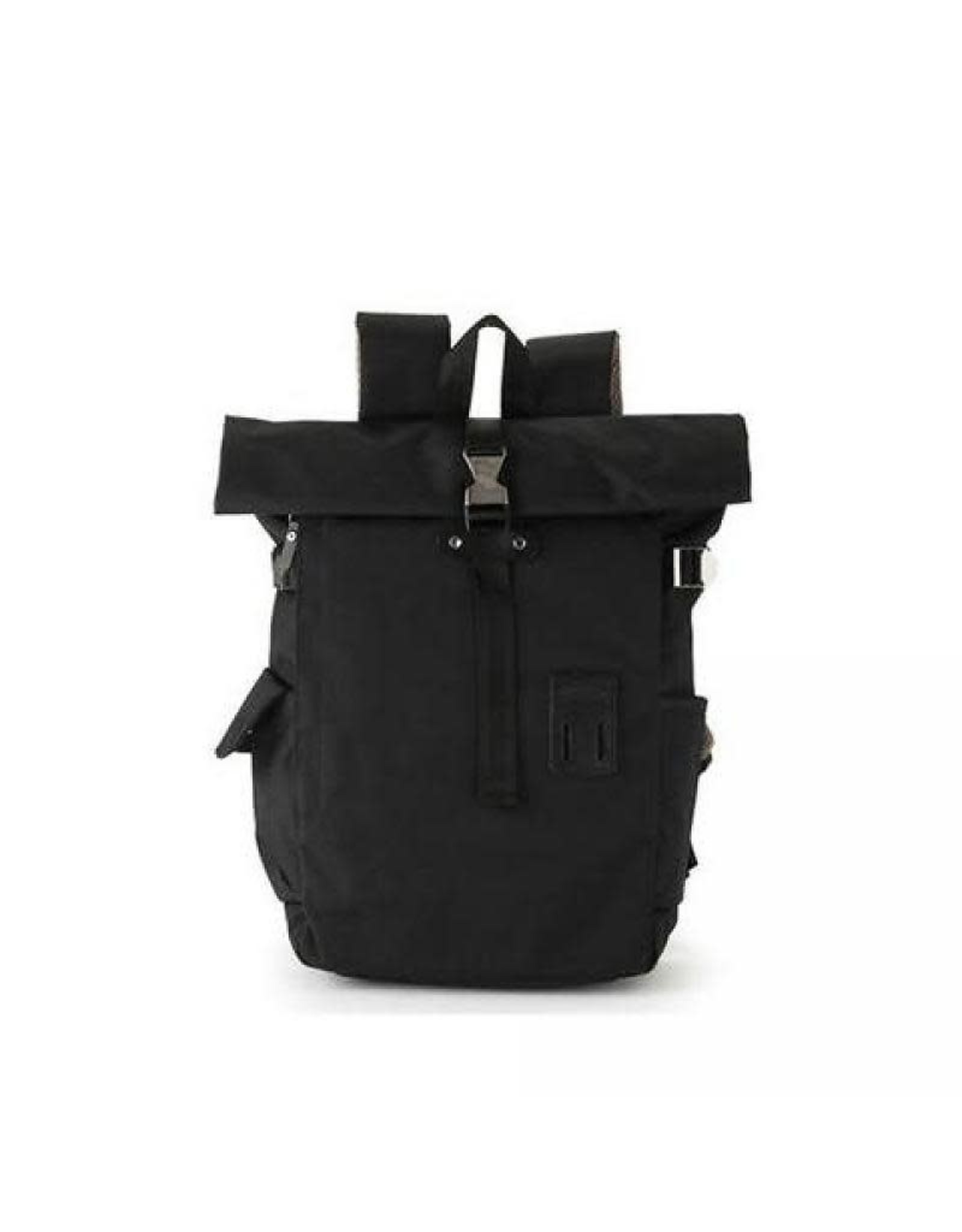 Rolltop Backpack 2.0 -