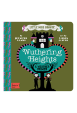 Wuthering Heights BabyLit