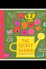 The Secret Garden Babylit