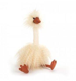 Gabby Goose
