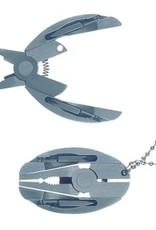 Bug Plier Multi-Tool