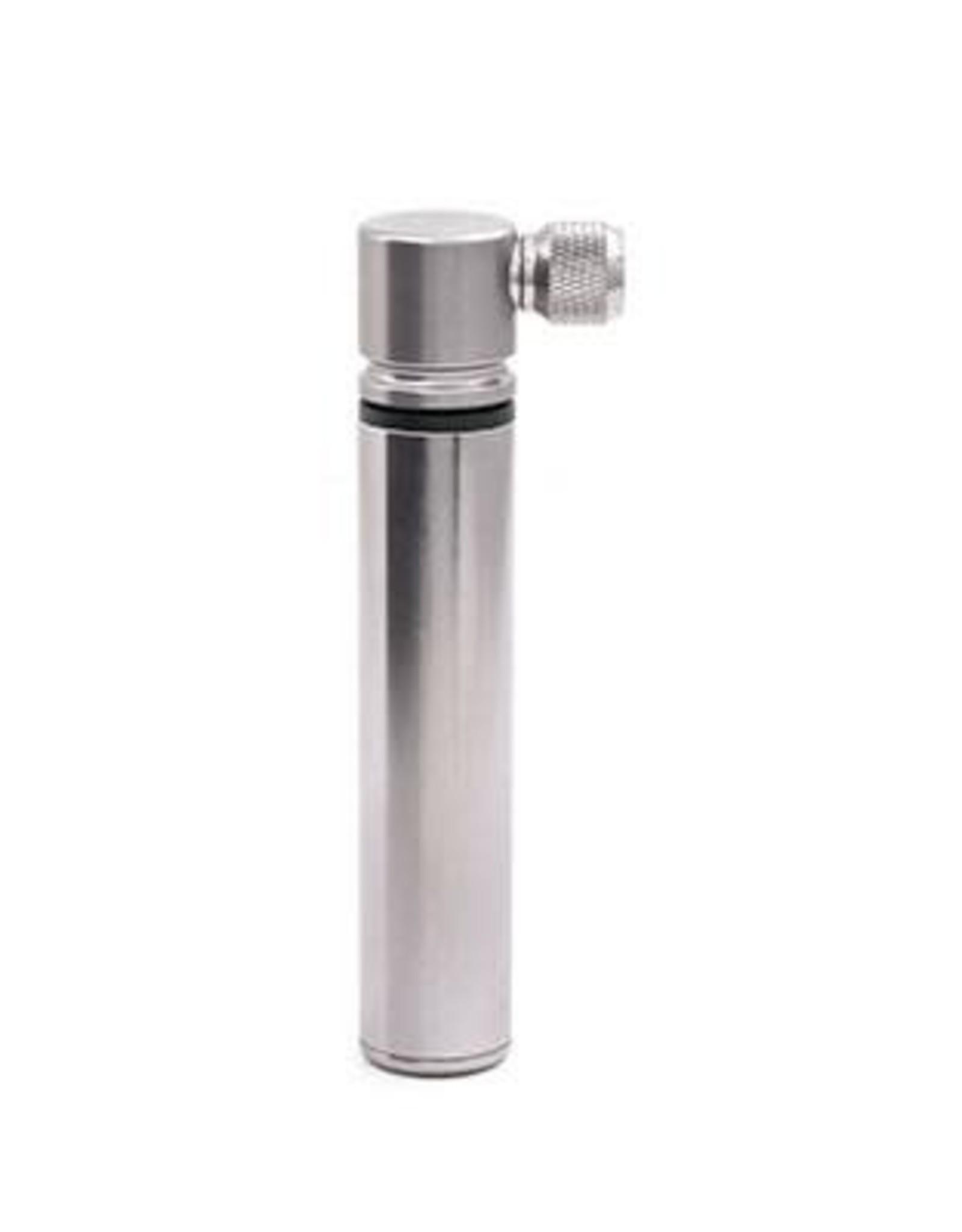 Pocket Bike Pump