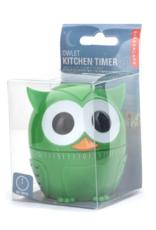 Owlet Kitchen Timer