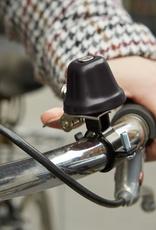 Bike Bell - Black