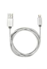 Super Cable - Silver